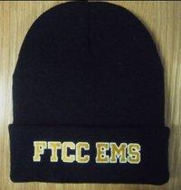 BEANIE FTCC EMS