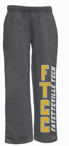 ADULT SWEAT PANT TRT