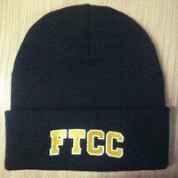 FTCC Beanie