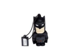DC BATMAN MOVIE 16GB USB 2.0 FLASH DRIVE