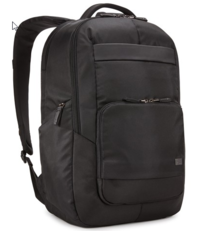 "CL NOTION 15"" BACKPACK"