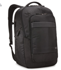 "CL NOTION 17"" BACKPACK"