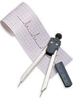 EKG CALIPER
