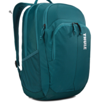 28L THULE CONSTRUCT BACKPACK