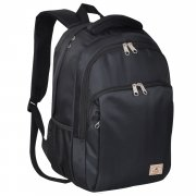 City Traveler Backpack