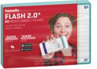 3X5 FLASH 2.0 MINT