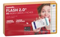 3X5 FLASH 2.0 ORANGE