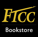 Fayetteville Technical College Bookstore Logo